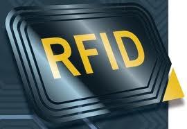 Tracciabilità delle parti con sistemi RF-ID