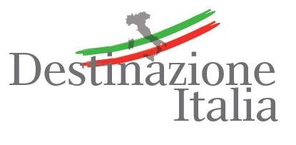 Finanziamento di € 10.000 alle imprese - Destinazione Italia