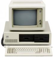 Storia computer - Windows - Sygest Srl