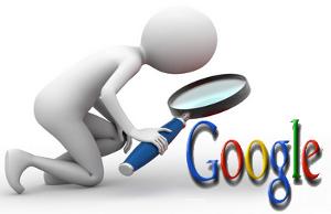 Google: guida alle 15 curiosità da conoscere - Sygest Srl