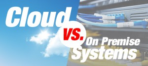 ERP: Cloud vs On-Premise Systems | Sygest Srl
