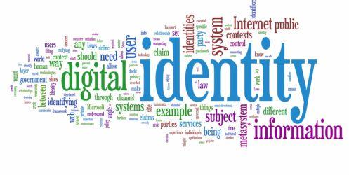 Spid - Identità Digitale | Sygest Srl