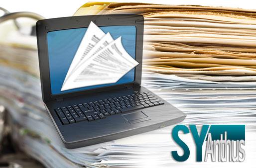 Super DIA - SyAnthus Sygest