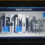 Smart Factory | Sygest Srl