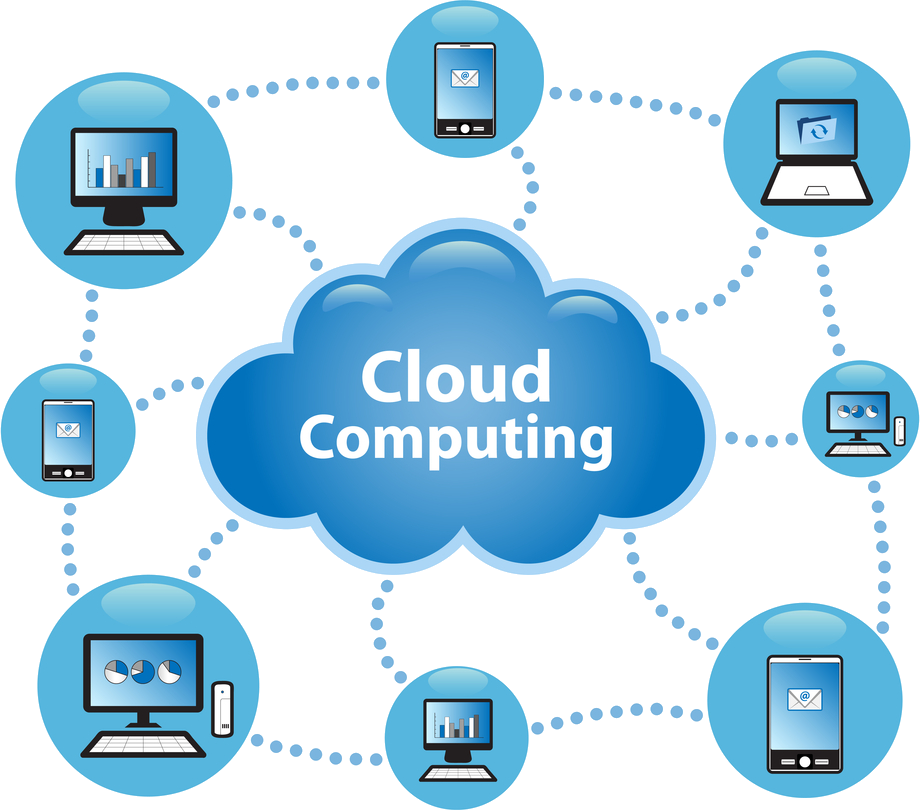 Cloud computing nella Pubblica Amministrazione | Sygest Srl