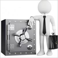 Suite Device Lock Endpoint DPL