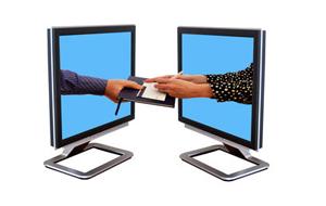 Descreto ministeriale sulle firme elettroniche