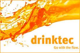 Drinktec 2013 - il resoconto della fiera