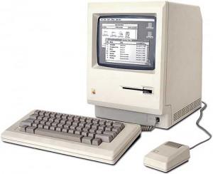 Macintosh - Sygest Srl