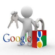 Google e il Garante per la tutela della privacy