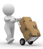 Packing List Fotografica - Sygest Srl