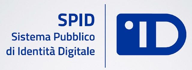 Spid - Sistema Pubblico di Identità Digitale | Sygest Srl