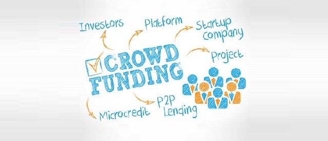 Crowdfunding - Sygest Srl