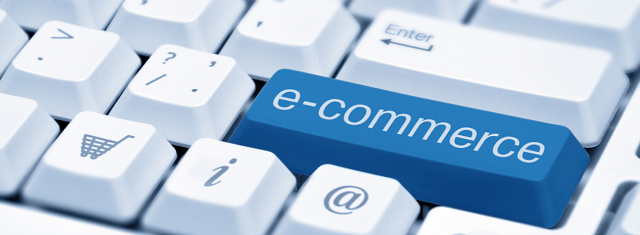 e-commerce | Sygest Srl