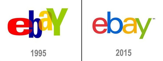 eBay compie 20 anni | Sygest Srl