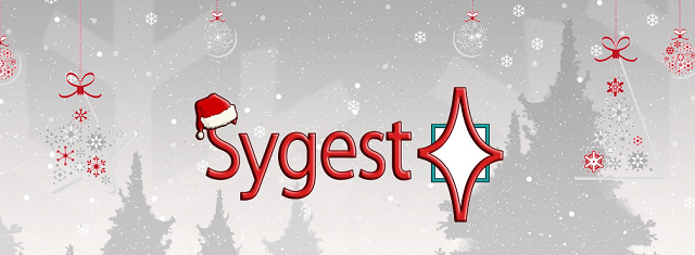 Natale | Sygest Srl