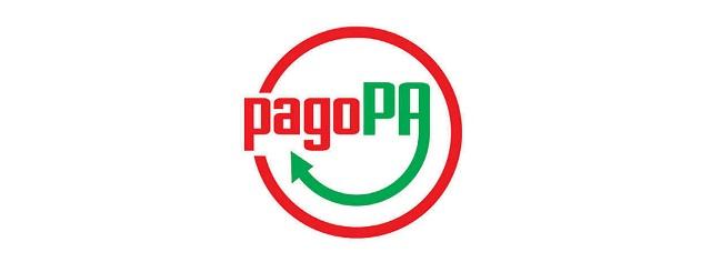 PagoPA | Sygest Srl