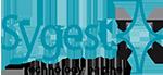 Sygest Srl - logo