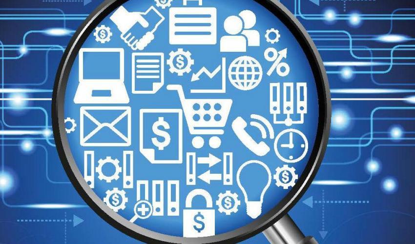 Innovazione Digitale - Aziende Italiane