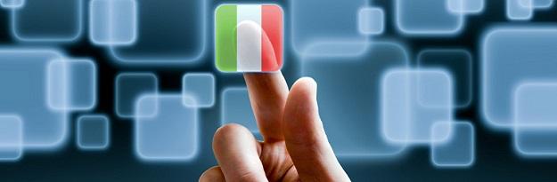 Innovazione digitale | Imprese italiane
