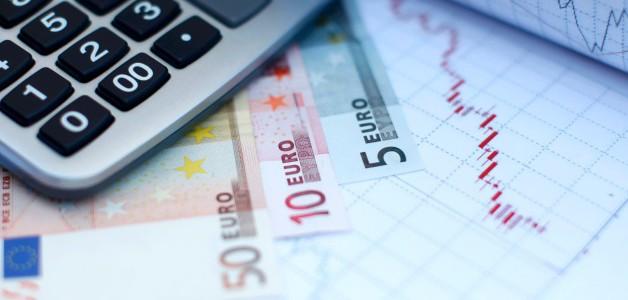 Legge di Stabilità Articolo 29 | Spesa ICT PA