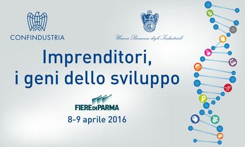 Biennale CSC 2016