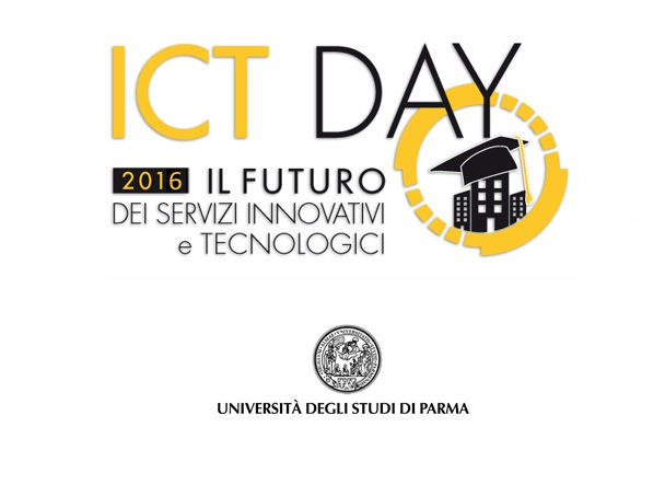 ICT DAY 2016 | Sygest Srl