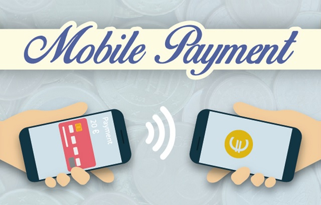 Mobile Payment | Sygest Srl
