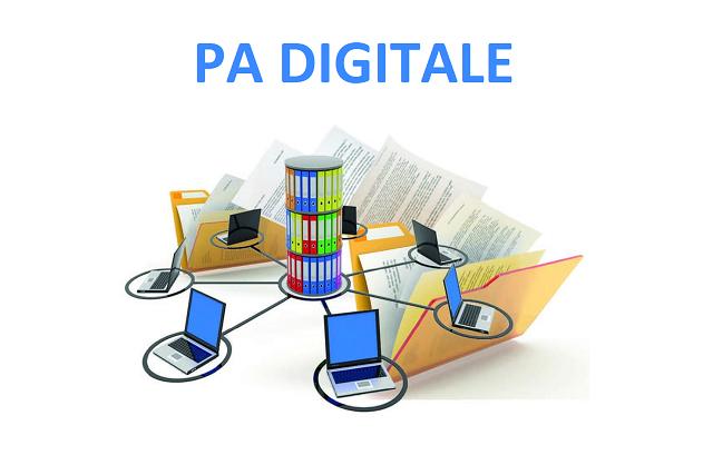 PA Digitale - vantaggi di un servizio in cloud | Sygest