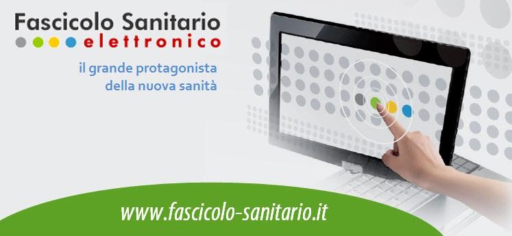 Fascicolo Sanitario Elettronico | Sygest Srl