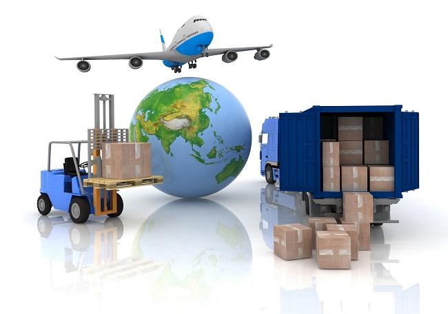 Dichiarazione di origine delle merci | Sygest