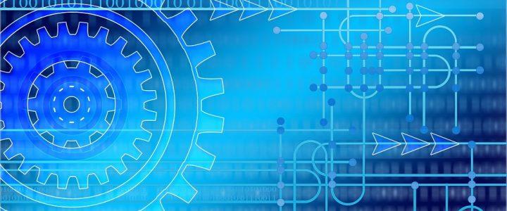 Manutenzione Preventiva Evoluta - Company System | Sygest Srl