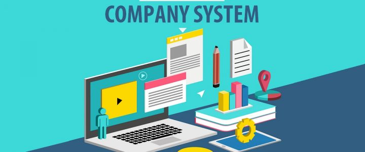 Company System - webinar | Sygest Srl