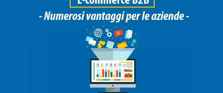 E-commerce B2B - Web Spare Parts | Sygest Srl