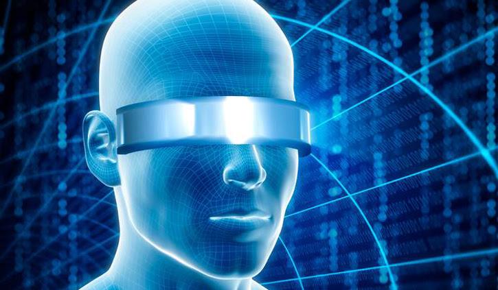 Realtà Aumentata - Realtà Virtuale | Sygest Srl