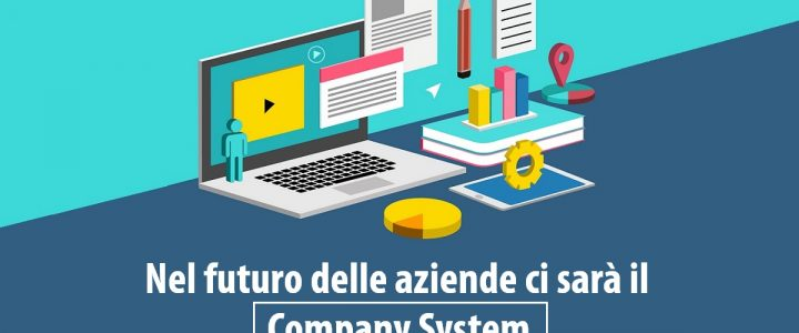 Company System | Sygest Srl