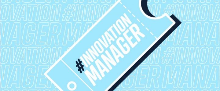 Innovation Manager - Voucher consulenza in innovazione | Sygest Srl