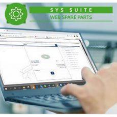 Software ricambi online – Webinar 29 aprile 2020