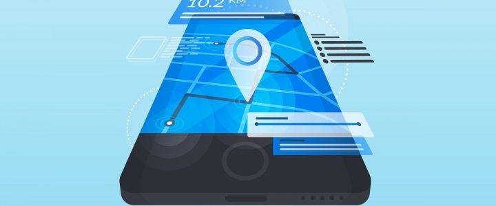 Tracciare e rintracciare beni e oggetti - App tracciamento | Sygest Srl