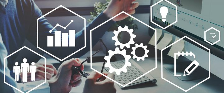 Digitalizzazione dei ricambi - Webinar 24 novembre 2020 | Sygest Srl