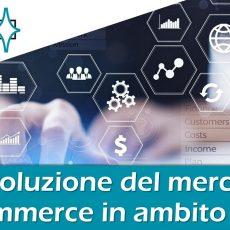 E-commerce B2B – whitepaper