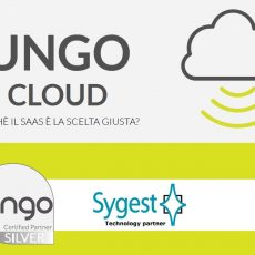 IUNGO in Cloud