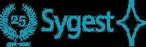 Blog di Sygest Srl