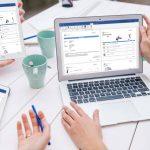 SolidRules Configurator – Webinar 14 aprile 2021