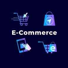 E-commerce: finanziamenti a fondo perduto 2021