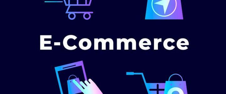 E-commerce: finanziamenti a fondo perduto per le imprese | Sygest Srl