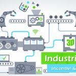 Industria 4.0: incentivi e requisiti