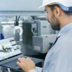 Progettazione meccanica – Industry 4.0