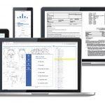Gestione di Service e Post-Vendita – Webinar 29 ottobre 2021